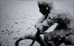 sneeuwfietser-900