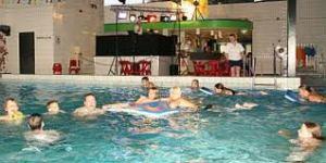 zwembadWipselberg