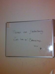 IJkelenburg