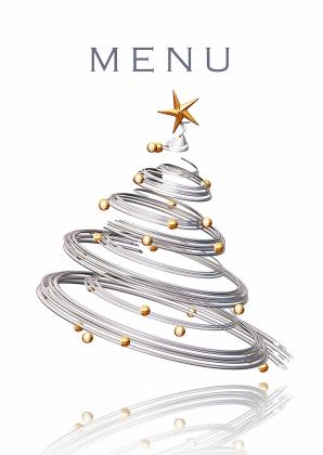 menukaart-kerstdiner
